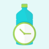 アクアラート: 体の水分バランスを整える 水治療法 水療法