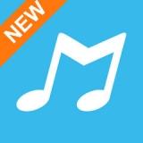 MixerBox 無料音楽 MP3 プレイヤー musicbox