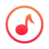 J-POPの最新ランキングアプリ JPopMusic(ジェーポップミュージック)