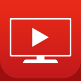 Play Video Tube - Fast Stream and Play Video for Youtube