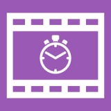 TimingCapture タイミングキャプチャ 簡単動画比較&ストップウォッチ