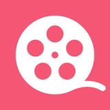 MovieBuddy - ムービーライブラリ管理アプリケーション