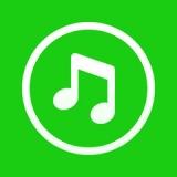 LINE MUSIC - 音楽聞き放題、シェアし放題(ラインミュージック)