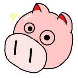 Piggy Wallet