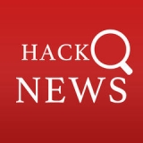HACKNEWS/キーワード登録で読みたい記事だけを購読