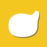 快眠サポート!オハログ -睡眠日誌で眠り改善!不眠対策&健康管理