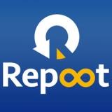 模試演習の決定版!解くだけTOEIC「Rep∞t」