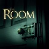 脱出ゲーム The Room