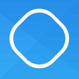 Livmo/リブモ - 海外ニュースを音声読み上げと翻訳機能付き