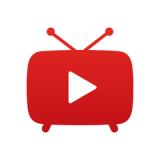 Tuber - Youtube動画をバックグラウンド再生できるアプリ