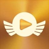 無料で音楽聴き放題 PRO - ミュージック ボックス - YouTubeの音楽やMP3曲の連続再生