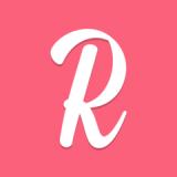 フリマアプリ Rastro(ラストロ)-ブランド品を安心安全に取引できる