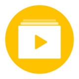 ImgPlay - アニメーションGIF画像が作れるアプリ