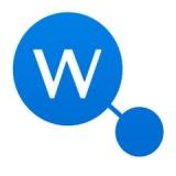 WikiLinks ‐ 高性能で素晴らしいウィキペディアリーダー
