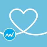 結婚パートナー探し - マイナビ婚活のマッチングアプリ