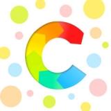 フリマアプリ クルクル∞ すぐ売れる!無料登録で人気アイテムを今すぐ出品!