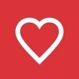 婚活・恋活の出会いマッチングアプリ-ブライダルネット by IBJ