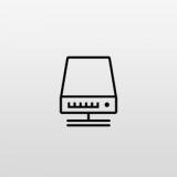 WebHub Browser (ウェブハブ・ブラウザ)