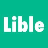 Lible