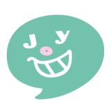 JOYスタ for LINEスタンプ 使えるクリエイターズスタンプを探せる!