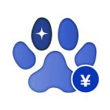 フリビズ:個人の収支管理をするアプリ。確定申告にも使えます!