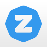 Zap - The Digital Business Card