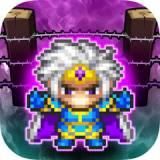 モンスター牧場 - 育成したモンスターをあつめ、伝説のドラゴンを倒す無料のRPG風放置ゲーム