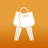 KeyHolder - シンプルにパスワード管理