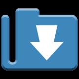 Multi Downloader: 動画DLアプリ