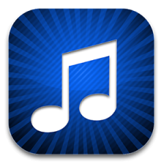 Simple mp3 Downloader 1.7.2のAndroid - ダウン …