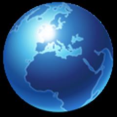 ウェブブラウザ -Appliv