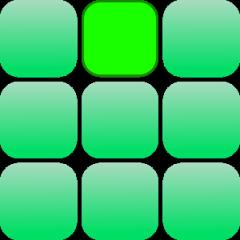 反射神経ゲーム [Android] -Appliv