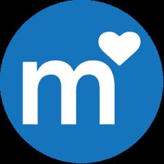 恋愛・結婚マッチング―マジメな恋人探しはマッチ・ドットコム