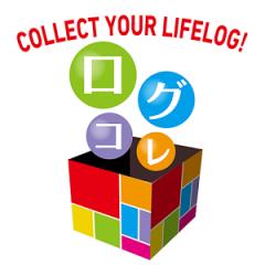 ログコレ-お手軽写真日記でライフログを保存&ランキング化!-