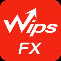 FX トレーニング(ゲーム)・類似チャート検索 Wips