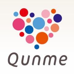 Qunme(キュンミー) - 婚活・恋愛カップリングサービス