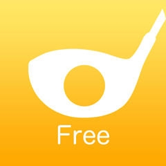 「ゴルフ・スイングチェック 無料版 ゴルフフォーム」の画像検索結果