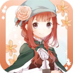 うお座の花