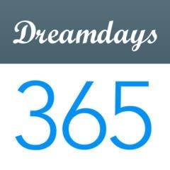 Dreamdays Lite: その大事な日までカウントダウン