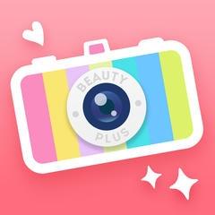 BeautyPlus --ナチュラルに美肌が叶うカメラ!盛り写メを撮ろう!