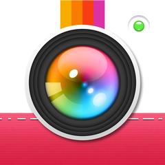 SLIDE MOVIES -好きな音楽で動画編集できるカメラアプリ