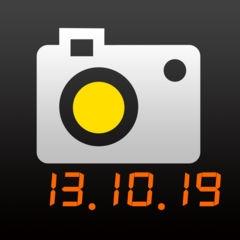 動画撮影に最適な一眼カメラは? 必要な機材は?  …