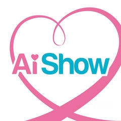 AiShow -真面目な恋活・婚活アプリ