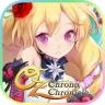 OZ Chrono Chronicle
