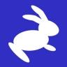 Virtual Rabbit - ランニング ペースメーカー アプリケーション